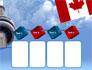 Canada slide 18