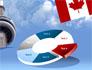 Canada slide 19