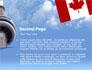 Canada slide 2
