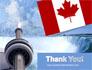Canada slide 20