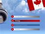 Canada slide 3