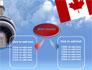 Canada slide 4