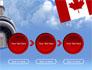 Canada slide 5