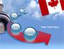 Canada slide 6