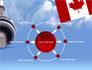 Canada slide 7
