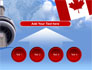 Canada slide 8