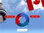 Canada slide 9