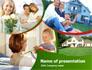 Family Home slide 1