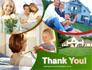 Family Home slide 20