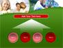 Family Home slide 8