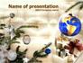 Christmas Presents slide 1