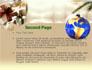 Christmas Presents slide 2