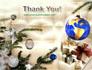 Christmas Presents slide 20