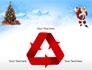 Christmas  Xmas Free slide 10