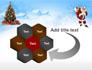 Christmas  Xmas Free slide 11