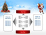 Christmas  Xmas Free slide 13