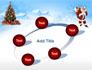 Christmas  Xmas Free slide 14