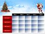 Christmas  Xmas Free slide 15