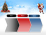 Christmas  Xmas Free slide 16