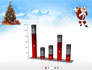 Christmas  Xmas Free slide 17