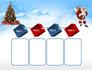 Christmas  Xmas Free slide 18