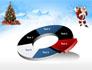 Christmas  Xmas Free slide 19