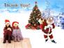 Christmas  Xmas Free slide 20