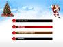 Christmas  Xmas Free slide 3