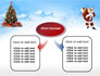 Christmas  Xmas Free slide 4