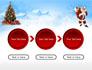 Christmas  Xmas Free slide 5