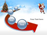 Christmas  Xmas Free slide 6
