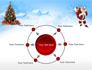 Christmas  Xmas Free slide 7