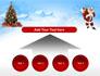 Christmas  Xmas Free slide 8