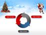 Christmas  Xmas Free slide 9