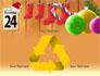 25th December slide 10