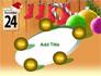 25th December slide 14