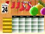 25th December slide 15