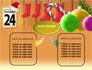 25th December slide 4