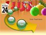 25th December slide 6