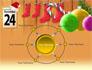25th December slide 7