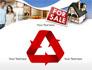 Real Estate Business slide 10