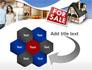 Real Estate Business slide 11