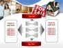 Real Estate Business slide 13