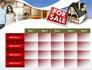 Real Estate Business slide 15