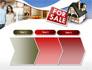 Real Estate Business slide 16
