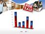 Real Estate Business slide 17