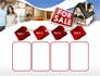 Real Estate Business slide 18