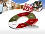 Real Estate Business slide 19
