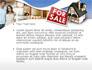Real Estate Business slide 2