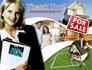 Real Estate Business slide 20